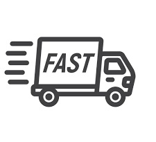 Urgent Freight and Ad Fees